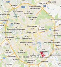 Прием макулатуры метро домодедовская макулатура в москве вао
